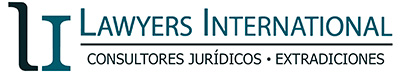 LOGO-PNG-horizontal-2-lawyers-international
